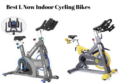 Best L Now Indoor Cycling Bikes