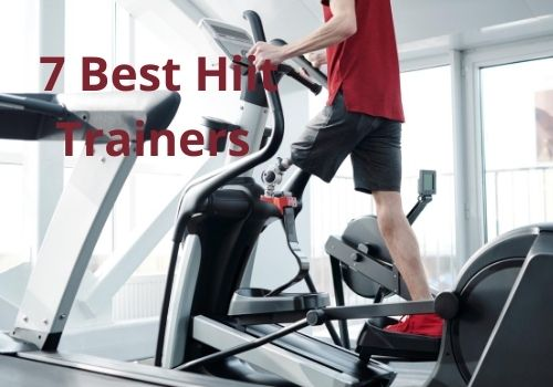 Hiit trainers