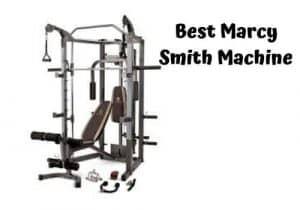 best smith machine