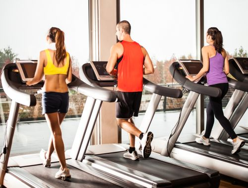 are rowing machines good for you and are they better than treadmills?